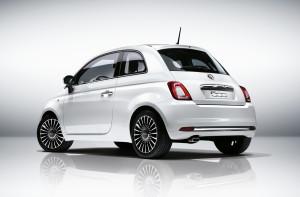Nuova-Fiat-500-2016-31