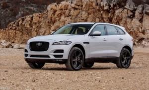 Jaguar-f-pace-schede-hub