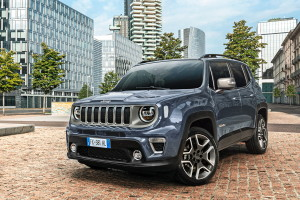 jeep-renegade-2020_2
